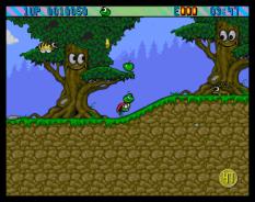 Superfrog CD32 027