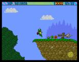 Superfrog CD32 028