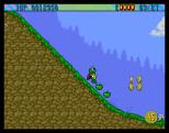 Superfrog CD32 029