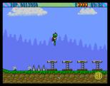 Superfrog CD32 030