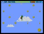 Superfrog CD32 031