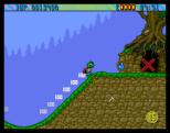 Superfrog CD32 032