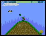 Superfrog CD32 036