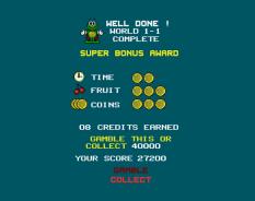 Superfrog CD32 037
