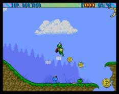 Superfrog CD32 038