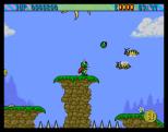Superfrog CD32 039