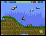 Superfrog CD32 040