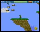Superfrog CD32 046