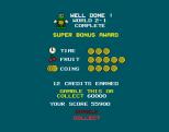 Superfrog CD32 061