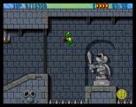 Superfrog CD32 063