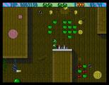 Superfrog CD32 072