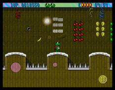 Superfrog CD32 082