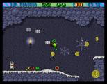 Superfrog CD32 107
