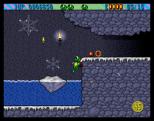 Superfrog CD32 108