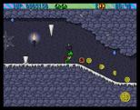 Superfrog CD32 109