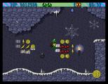 Superfrog CD32 111
