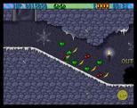 Superfrog CD32 113