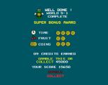 Superfrog CD32 114