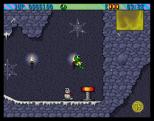 Superfrog CD32 119