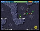 Superfrog CD32 120
