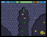Superfrog CD32 122