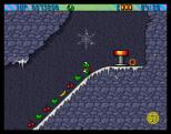 Superfrog CD32 123