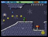 Superfrog CD32 124
