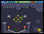 Superfrog CD32 125