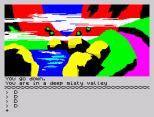 The Hobbit 128K Edition ZX Spectrum 18