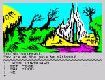 The Hobbit 128K Edition ZX Spectrum 35