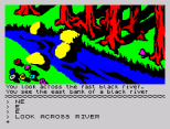 The Hobbit 128K Edition ZX Spectrum 38