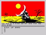The Hobbit 128K Edition ZX Spectrum 48