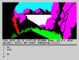 The Hobbit 128K Edition ZX Spectrum 51