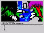 The Hobbit 128K Edition ZX Spectrum 61