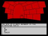 The Hobbit 48K ZX Spectrum 14