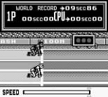 Track and Field Game Boy 05