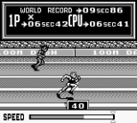Track and Field Game Boy 06