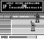 Track and Field Game Boy 08