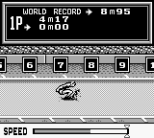 Track and Field Game Boy 14