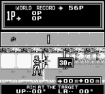 Track and Field Game Boy 46