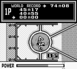 Track and Field Game Boy 70