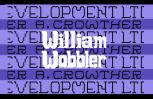 William Wobbler C64 02