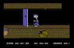 William Wobbler C64 13