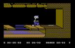 William Wobbler C64 52