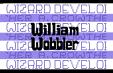 William Wobbler C64 62