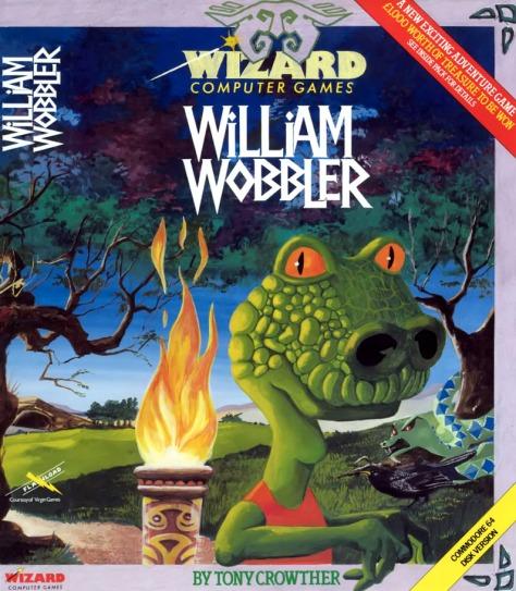 William-Wobbler-Cover-Art