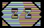 Zig Zag C64 04