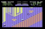 Zig Zag C64 05
