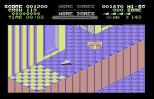 Zig Zag C64 06