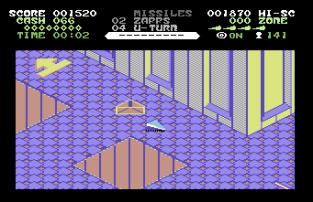 Zig Zag C64 09